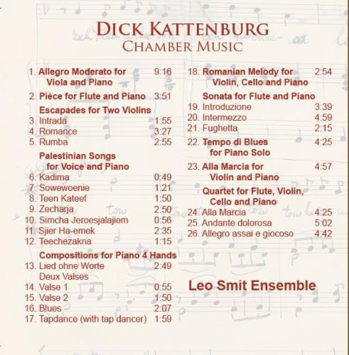 Kattenburg cover back.jpg