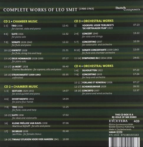 Leo Smit complete works back.jpg
