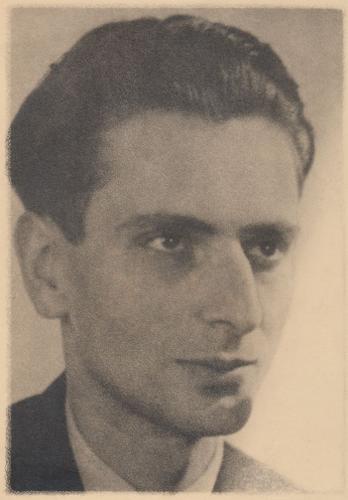 Nico Richter