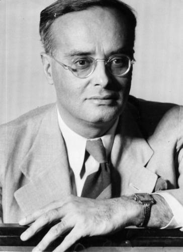 Julius Hijman