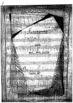 Violon I.pdf