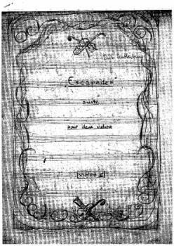 Violon II.pdf