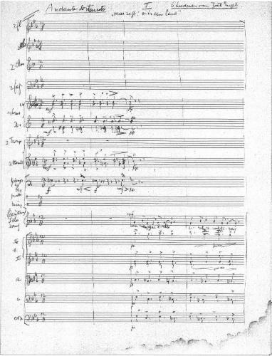 Kattenburg 6 liederen Joel Engel 'Men zegt'.jpg