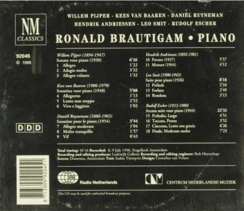 Ronald Brautigam piano back.jpg