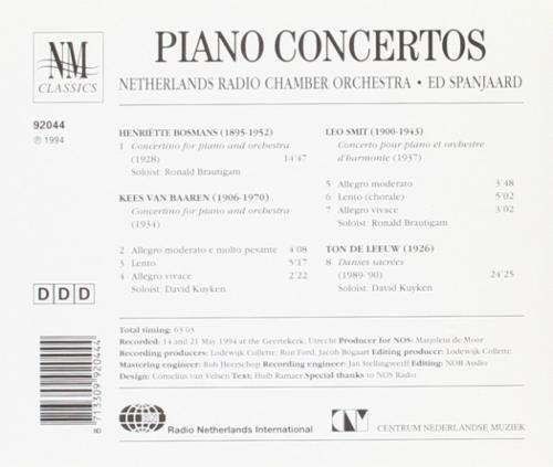 Piano concertos in the Netherlands back.jpg