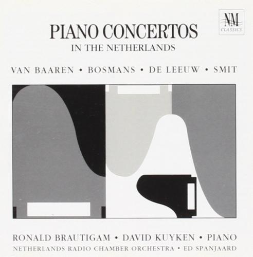 Piano concertos in the Netherlands.jpg