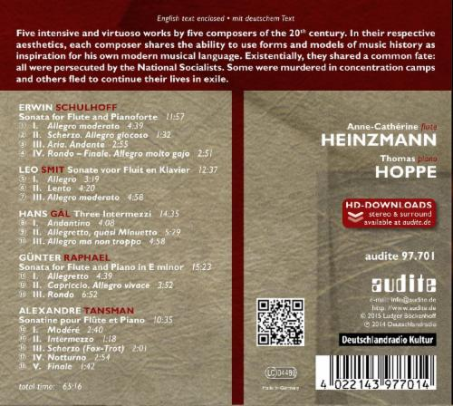 Heinzmann Leo Smit back.jpg