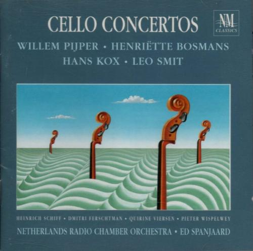 Cello Concertos Pijper Smit Bosmans Kox.jpg