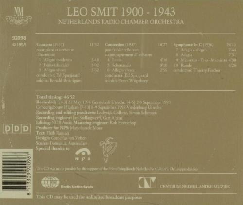 Leo Smit 1900-1943 back.jpg