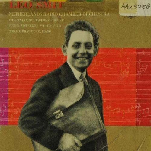 Leo Smit 1900-1943.jpg