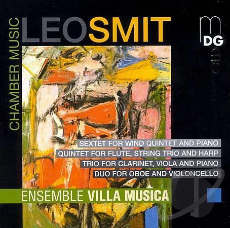 Leo Smit Chamber Music.jpg