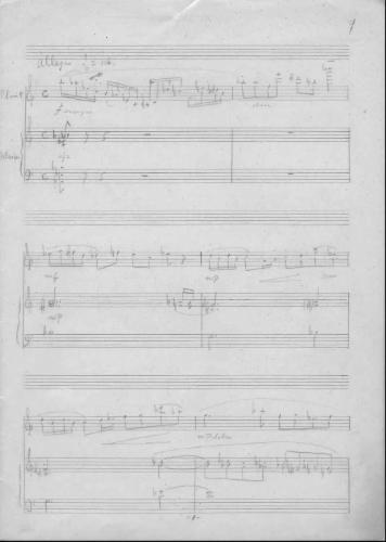 Fluitsonate Leo Smit 1e pagina.jpg