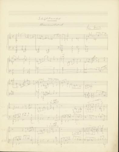 Strijkkwartet.jpg