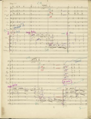 SymphonieInC.jpg