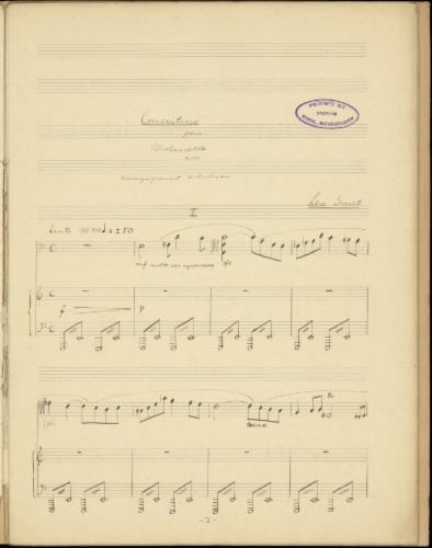 CelloConcertino.jpg