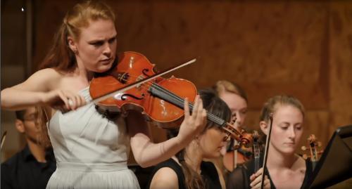 2018-10-04 14_39_16-Concert voor altviool en strijkorkest - Forbidden Music Regained.jpg