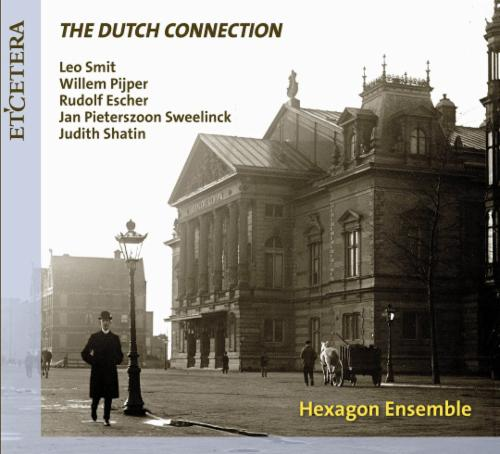 The Dutch Connection.jpg