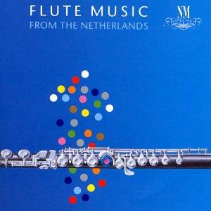 Flute Music from the Netherlands.jpg