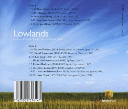 Lowlands back.jpg