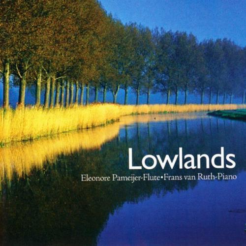 Lowlands.jpg
