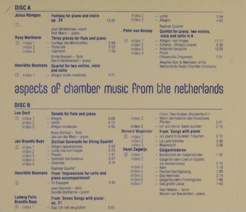 Aspects of chamber music back.jpg