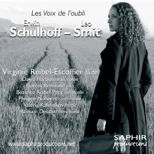 Virginie Reibel CD.jpg