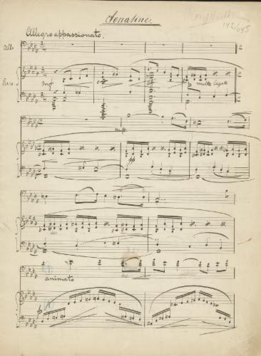 Sonatine_cello_piano.jpg