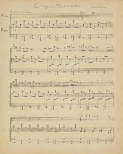 Trois_morceaux_flute_piano.jpg