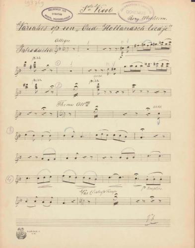 Wertheim_Variaties op een Oud Hollandsch liedje _ Muziekschatten.jpg