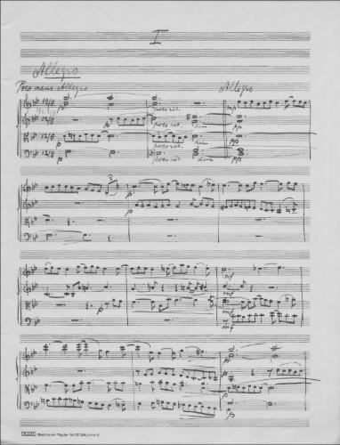 Tweede strijkkwartet Hanf.jpg