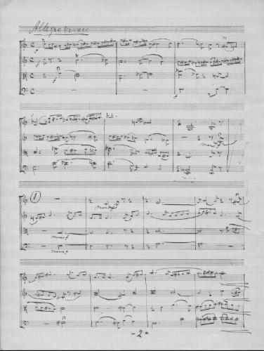 Strijkkwartet 1940 Hanf.jpg