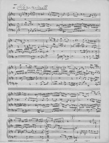 Strijkkwartet D-dur Hanf.jpg