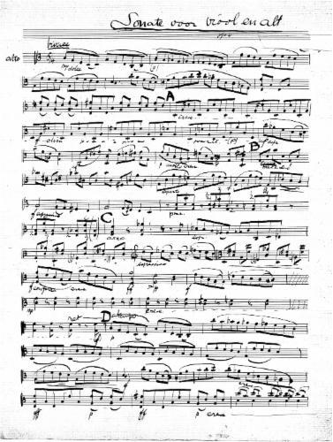Kattenburg Sonate voor viool en alt op.jpg