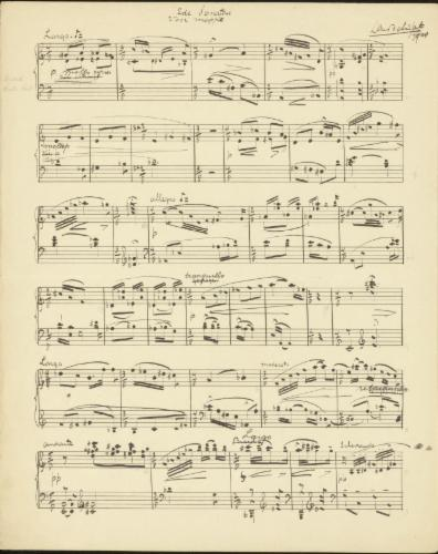 2e sonatine.jpg