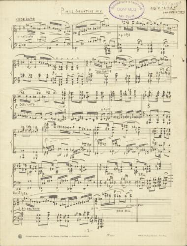 PianoSonatineNo4.jpg