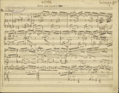 Sonate_Cello_Piano.jpg