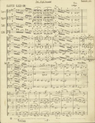 2e strijkkwartet.jpg