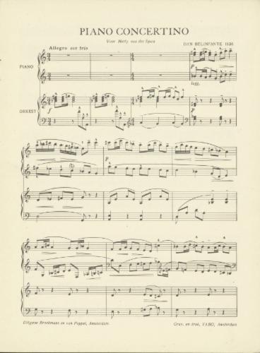 PianoConcertino.jpg