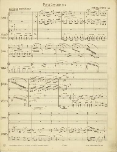 PianoConcerto2.jpg
