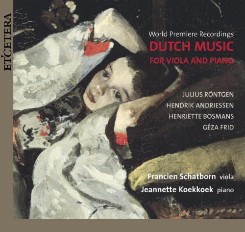 Dutch music for viola and piano2.jpg