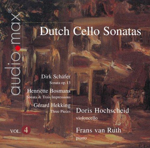 Dutch Cello Sonatas vol 4.jpg