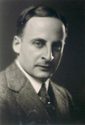Martin Spanjaard