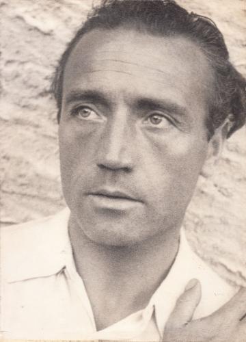 Leo Kok