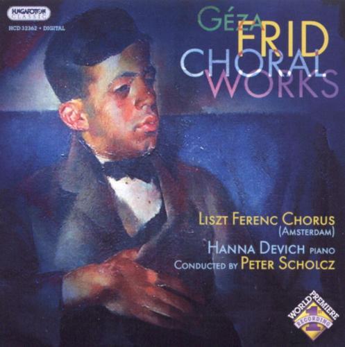Géza Frid Choral Works.jpg