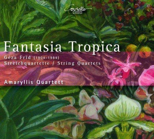 Fantasia Tropica Géza Frid.jpg
