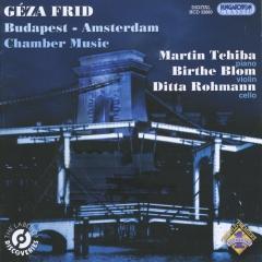 Budapest-Amsterdam-Chamber-music.jpg