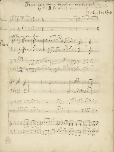 Trio_viool_cello_piano.jpg