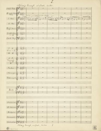 Vierte_Symphonie.jpg