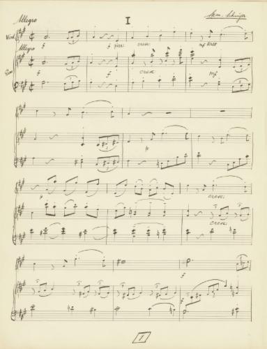 Sonate_viool_piano.jpg