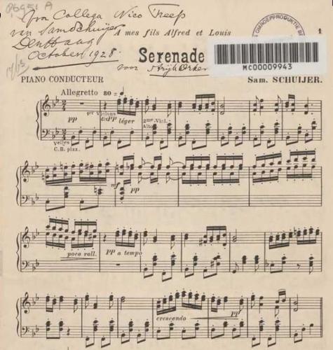 Schuijer-Serenade _ viool_piano_Muziekschatten.jpg